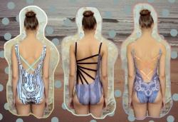 http://www.alicjasaar.com/files/gimgs/th-35_kostiumy-trzy-2-large.jpg