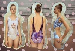 http://www.alicjasaar.com/files/gimgs/th-35_kostiumy-trzy-large.jpg